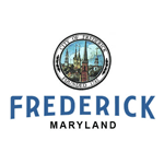 City of Frederick