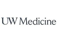 https://eoejournal.com/wp-content/uploads/2020/01/UWMedicineNW_logo.png