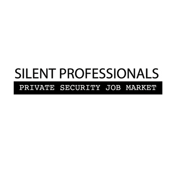 Silent Professionals Private Security Job Market