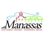 City of Manassas