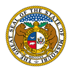 16th Judicial Circuit Court of Jackson County
