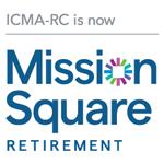 MissionSquare Retirement